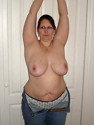 amateur mature women in tight jeans porno pics