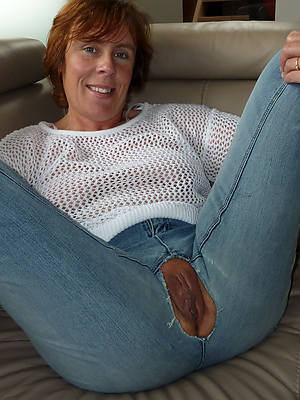 adult in jeans porn pic download