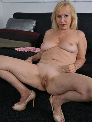 hd private nude women pics