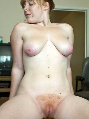 mature redhead tie the knot hot porn