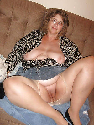 naked pics of sexy thick grown-up