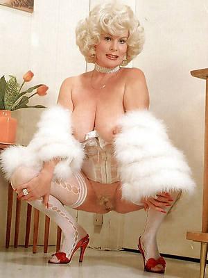 vintage grown up tits