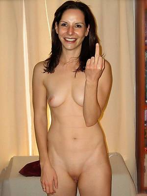 free porn pics of mature over 30
