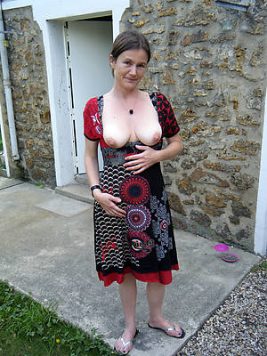 mature unskilled breasts porno pics