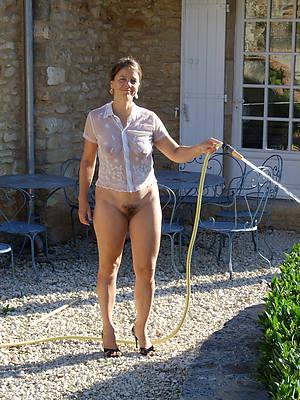 mature amateur breasts amature adult home pics