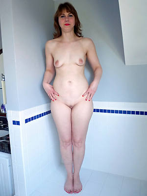 beautiful mature pussy over 30