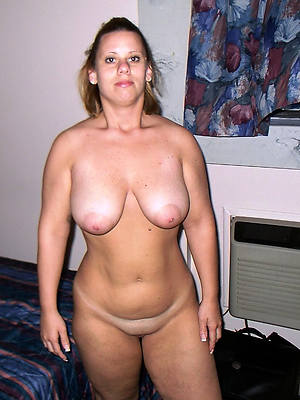 mature pussy over 30 big pussies