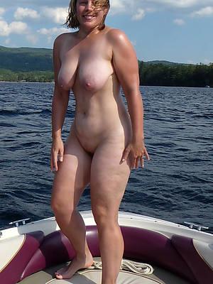 nasty recklessness 30 mature porn pics