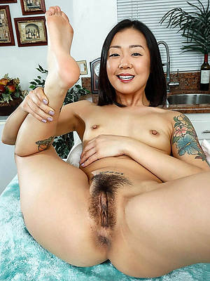 mature asian sluts high def porn