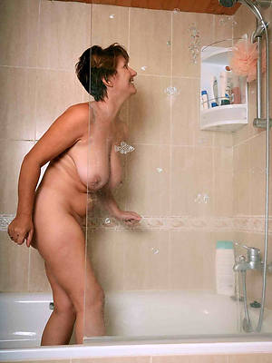 adult tie the knot shower porn pic download