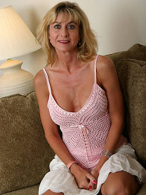beloved mature non nude porn pics