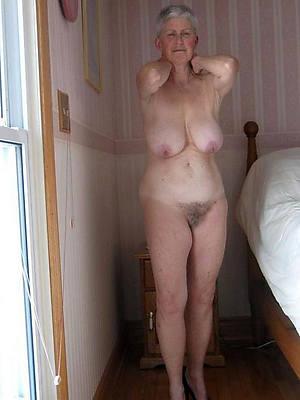 60 plus mature free pictures