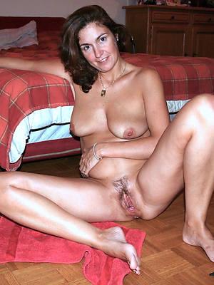 Bohemian amature european mature naked