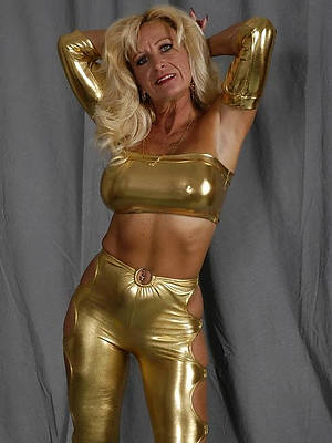 sweet matured just about latex gallery