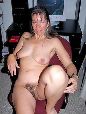 naked separate matures galleries