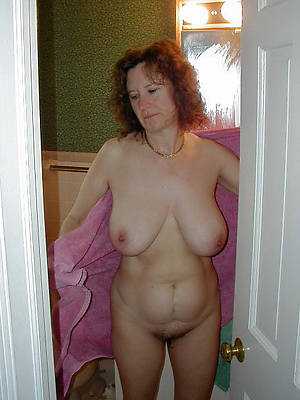 free of age amateur body of men