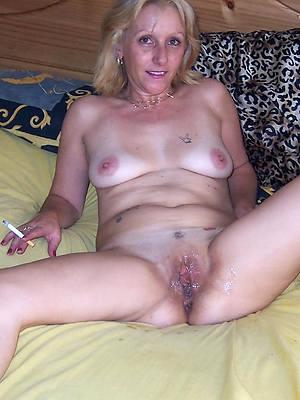 matured amateur women high def porn