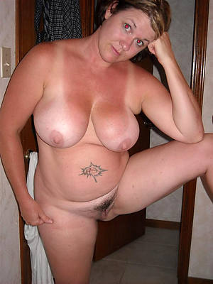 naked grown-up boobs porns