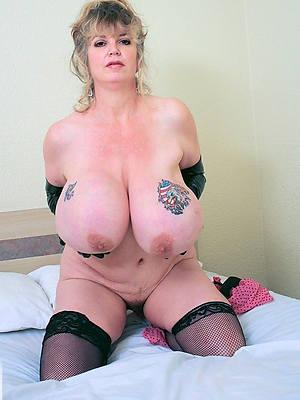 sexy women tattoos
