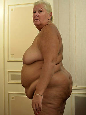 mature thick girl adult lodging pics