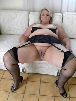big thick women gallery