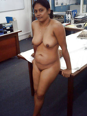 free porn pics of titillating hairy mature indian