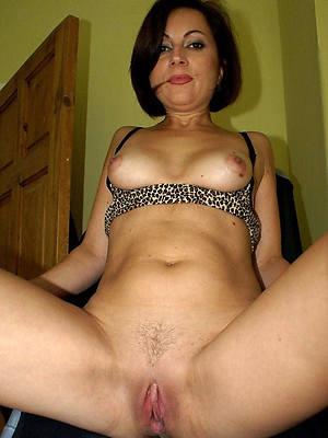 sweet nude mature british cunt