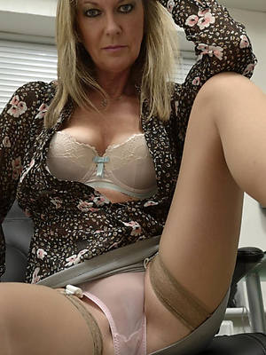 sexy classic mature nudes free pics
