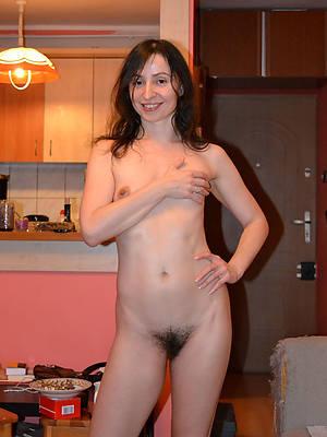 randy woman over 30 free pics