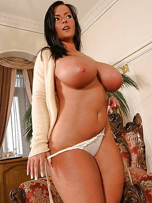 woman over 30 nude pics