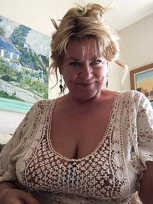 real mature amatuers sex pics