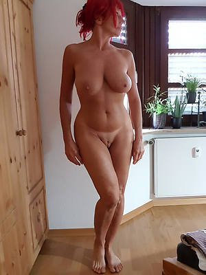 naked consummate old women porn