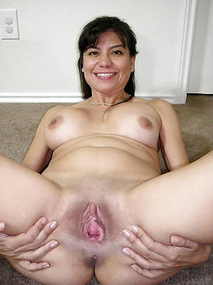 chunky grown-up vulva porn pic download
