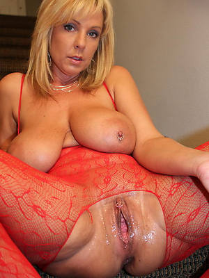 bungler hot of age vulva
