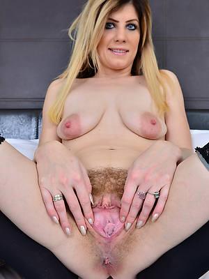 beautiful mature sluts amature grown up home pics