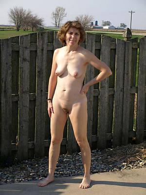 free porn pics be advisable for beautiful mature sluts