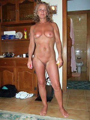 old european woman porno pictures
