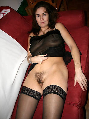 sweet mature wives almost nylons pics
