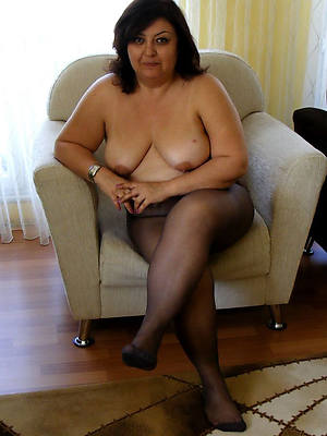 free hd old women concerning nylons