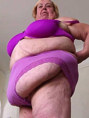 free amature naked grandmothers pics