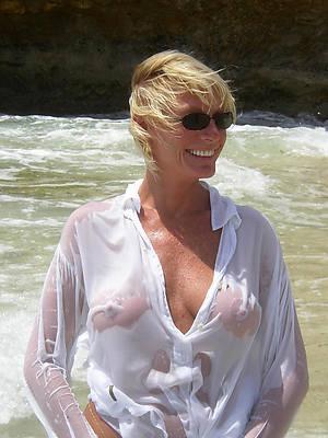 free porn pics of mature women over 40