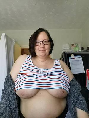 mature russian bbw sex pics