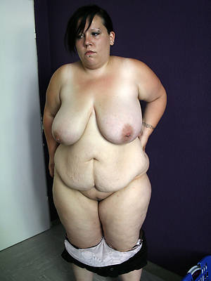 mature bbw ladies pics