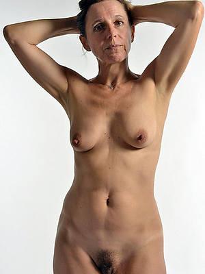 50 domain old women nude pics