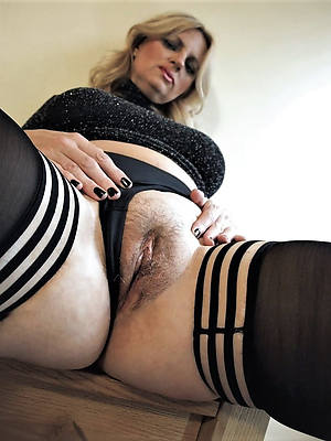 hd sexy mature british women pic