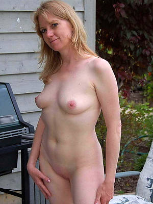 horny sexy mature british women porn pics