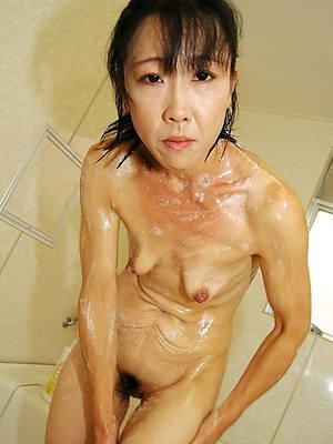 free porn pics of asian matured porn stars