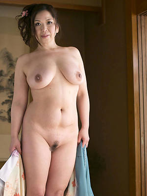 free hd asian grown-up nude battalion pics