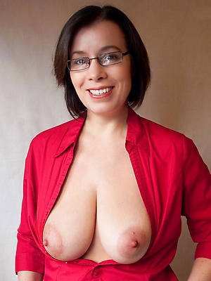 free porn pics of all over 30 mature