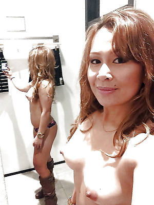 beautiful old filipina pussy pictures